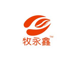 河南牧永生物科技有限公司