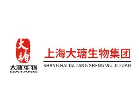 河南大瑭生物科技有限公司