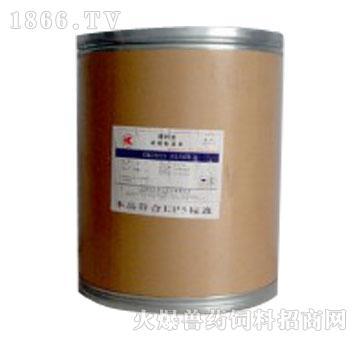 新飞润-硫酸粘菌素