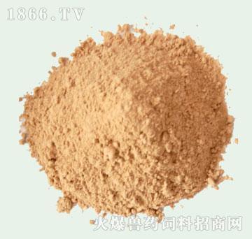 德诚-优质血浆蛋白