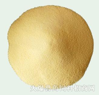 德诚-优质乳清粉