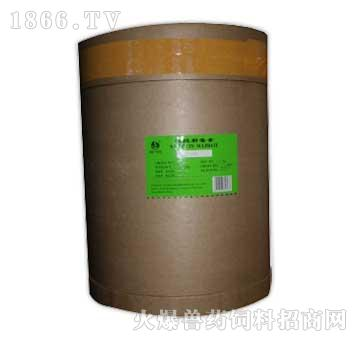 硫酸新霉素饲料级-三峡