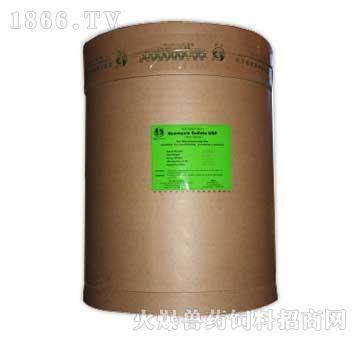 硫酸新霉素BPUSPEP-三峡