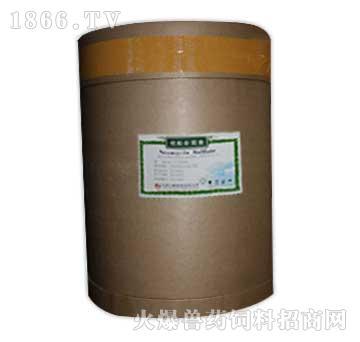 硫酸新霉素CP-三峡