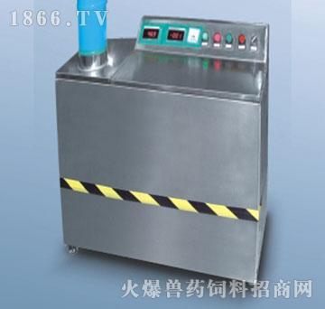 超声波喷雾消毒机
