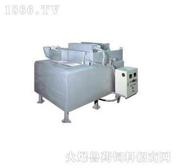 产房保温炉