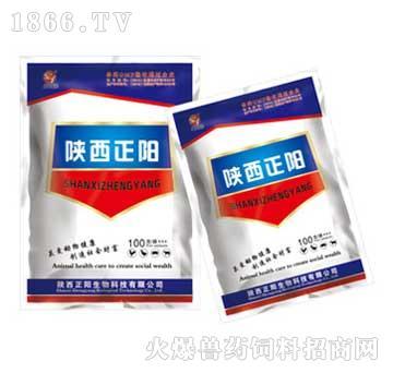 貂狐菌康-用于貂、狐、貉、犬肺炎、胃肠炎、肺气肿