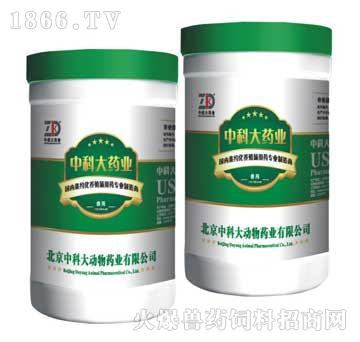 增氧剂-提高消化吸收能力、促进生长