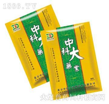维雪-清热解暑、抗菌消炎、全面提升机体抗热应激能力