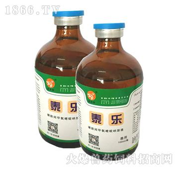 泰乐-主治鸡鼻炎、白冠病、慢呼、支原体