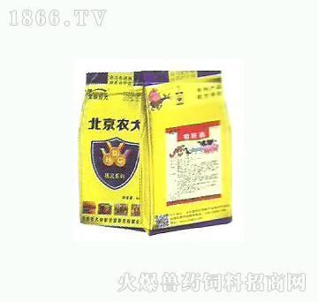 疫肝消-用于鸭病毒性肝炎、病毒性肠炎、风寒感冒
