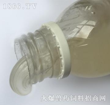 月桂醇醚(3)磷酸酯钾-30