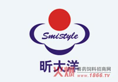 logo logo 标志 设计 图标 400_280