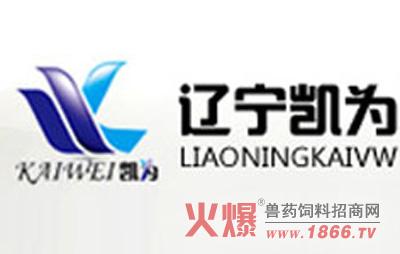 logo logo 标志 设计 图标 400_254