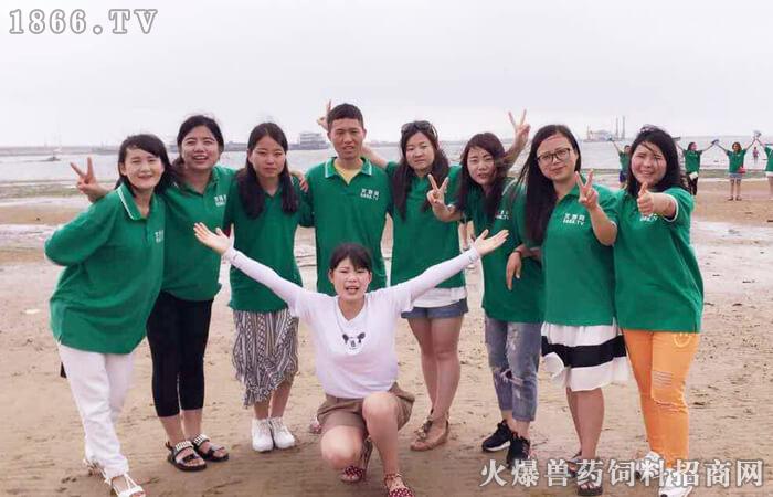世界那么大,我想去连云港看看