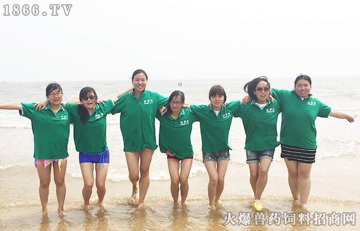 连云港之行,用心感受每一粒沙石,用爱感染身边的每一位人