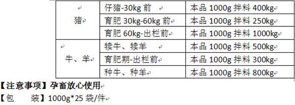 【日长三斤】