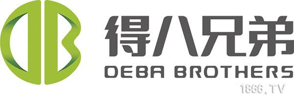 青岛得八兄弟机械邀您参加第四届江苏畜牧业博览会