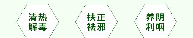 众信金刚-502964_09