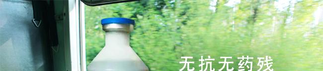 众信金刚-502964_20