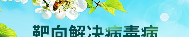 众信诺卡-502966_02