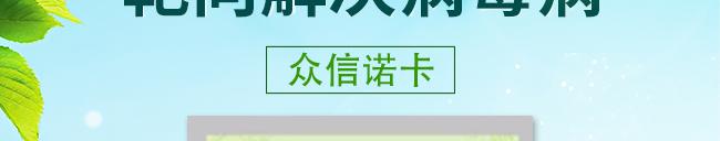 众信诺卡-502966_03