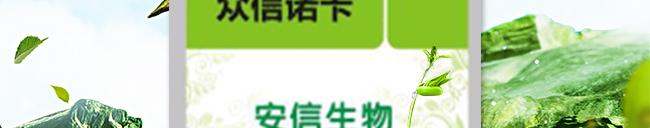 众信诺卡-502966_05