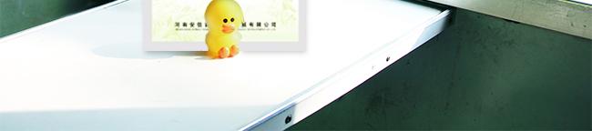 众信诺卡-502966_21