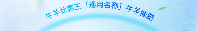 牛羊壮膘王(牛羊催肥)-324775_03