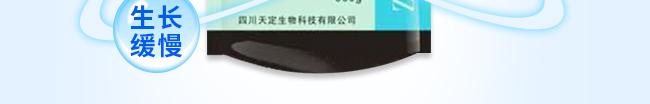 牛羊壮膘王(牛羊催肥)-324775_17