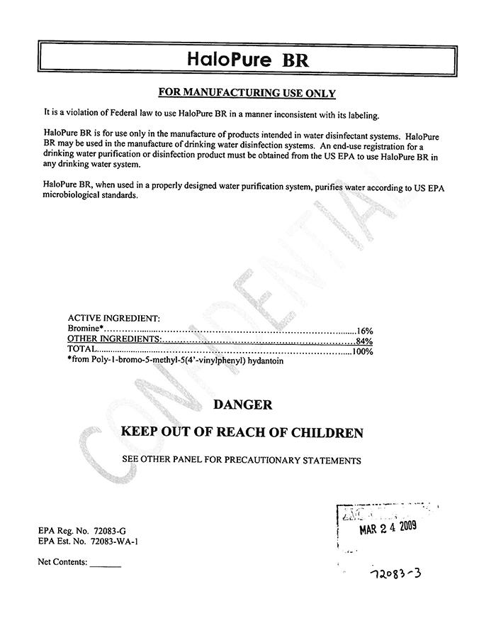 美国环保局-EPA-Approval-Letter-for-72083-3,-03-24-09-(2)_页面_2
