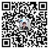 QQ图片20210409092839