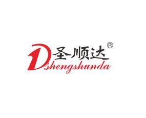 安徽圣顺达生物科技有限公司