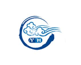 云南云海动物药业有限公司