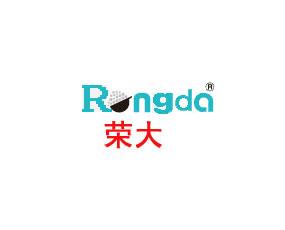 山东鲁诺(荣大)生物科技有限公司