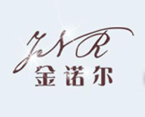 北京金诺尔生物科技有限公司