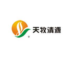 北京天牧清源生物技术有限公司