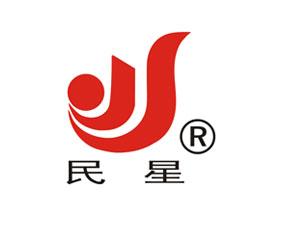 江西新世纪民星动物保健品有限公司