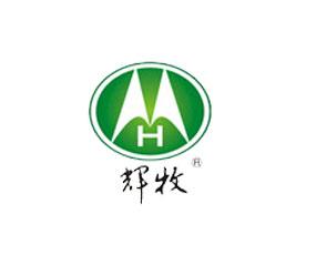 郑州辉牧技术生物有限公司