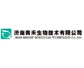济南青禾生物技术有限公司