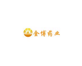 潍坊金博水产药业有限公司