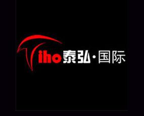 香港泰弘创业投资有限公司