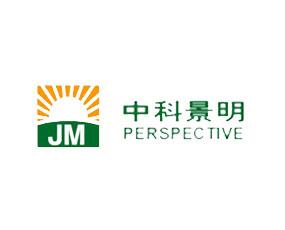 北京中科景明生物技术有限公司