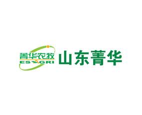山东菁华农牧发展有限公司