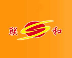 江西联和农牧发展有限公司