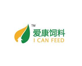 天津爱康饲料有限公司