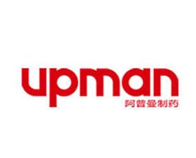青岛阿普曼生物科技有限公司