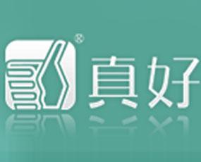 广东真好动物药业有限公司