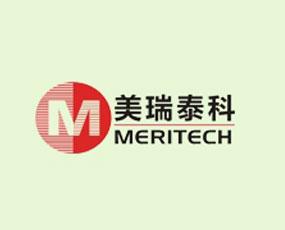 广州美瑞泰科生物工程技术有限公司