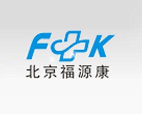 北京福源康动物药业有限公司
